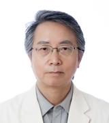 박찬흔의료진 사진