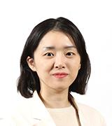 김은영의료진 사진