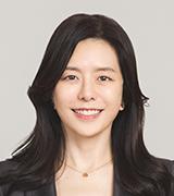 방사선종양학과 남희림
