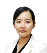 방사선종양학과 이혜빈